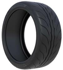 205/50 R 15 89W Federal 595 RS-PRO RACING 595rs-pro Semislick DOT 4317
