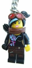 Lucy The Lego movie 2 keyring - 853868