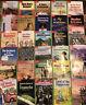 MacMillan/McGraw-Hill Treasures Grade 5 Leveled Readers Green Cover Lot of 30
