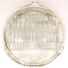 1928-1931 OEM Ford Car Truck Model A Glass Headlight Lens Twolite Headlamp 21 CP