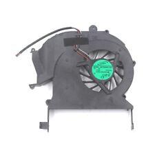 New Acer Aspire 4220 4220G 4520 4520G  CPU cooling fan laptop cooler original