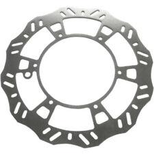 Galfer Standard Wave Brake Rotor Front for 07-20 Honda CRF150R