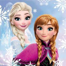 Disney Frozen die Eiskönigin Kissenbezug 40x40cm