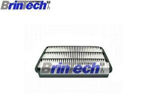 Air Filter 2002 - For HOLDEN FRONTERA - MX Petrol V6 3.2L 6VD1
