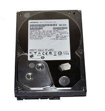 """Hitachi  1TB 7200 RPM 32MB Cache 3.0Gb/s 3.5""""  SATA Hard Drive P/N 0F10776"""