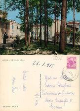 RUBIANA (TO) m. 700 - GIARDINI PUBBLICI    (rif.fg. 2206)