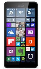 Microsoft Handys ohne Vertrag mit 8GB Speicherkapazität und WLAN Verbindung