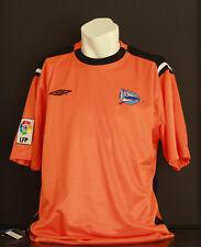 Deportivo Alaves Spanien Spain Espana Trikot Football Jersey