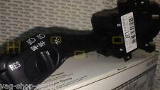 Cruise Control Retrofit Kit for Seat Leon MK1 TDI