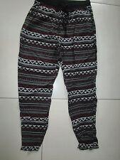 pantalon de pyjama femme UNDIZ taille S excellent état