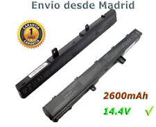 Bateria para Asus a551c a551ca d550c d550ca f451c f451ca f551c f551ca f551cm