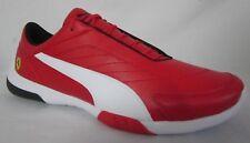 22bd8af7813 Puma Sf Kart Cat lll Red Men Walking Shoes 12
