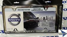 Volvo 8640262