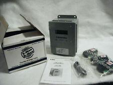 Emon Dmon 208200CY KIT CLASS 3000  200 AMP 120/208 VAC W/ 3 SENSORS, 6VA input