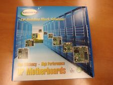 Supermicro MBD-X10SLH-F-0  Server Motherboard  NEW IN BOX