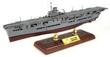 861009A Hms Carrier Ark Royal, 1:700 Forces of Valor