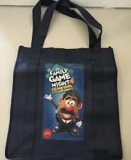 EA Family Game Night - The Game Show - Tote Bag - New