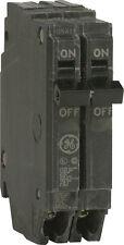 GE  Q-Line  Double Pole  30 amps Circuit Breaker, THQP230