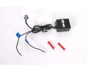 Scorpio RID-5 Ignition Disabler/Anti-Hijack Kit
