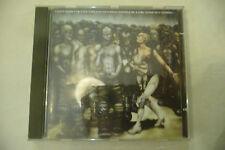"MURALES""IL ROCK/REGGAE/FUNK/JAZZ-CD STELLA Italy 1994"" DEMO/RARO"