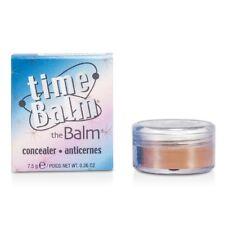 TheBalm TimeBalm Anti Wrinkle Concealer - #Medium 7.5g Concealer