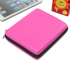 Color Hard EVA Case Box Protective Storage Bag For Nintendo 2DS Game Console US