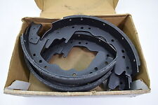 Mighty Remanufactured Brake Shoes Z358 Fits: 1967 - 1997 Ford F350