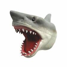Schylling Shark Hand Puppet NEW