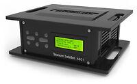 Titanium ASC1 Satellite Dish Antenna Actuator Motor and Polarity Skew Controller