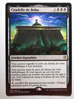 Citadelle de Bolas    MTG Magic Francais