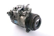 BMW 1 3 Series E81 E87 E90 E91 N47 Diesel Air Conditioning Compressor 6987862