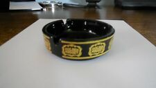Vintage Ashtray from Golden Nugget in Las Vegas, Nevada