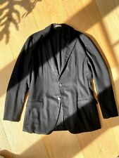 Bottega Veneta Black Cashmere Blazer - Beautiful Blazer! Luxurious and Soft!!