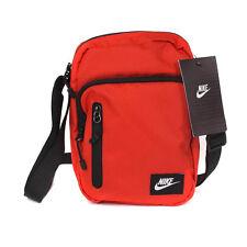 Nike CORE SMALL ITEMS II Sport Travel Mini Messenger Shoulder Bag BA4293-807