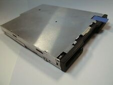 SIEMENS BOX PC FLOPPY LW  f. 6ES7647 SERIES SIMATIC NEU SONY MPF720-2