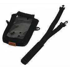 MFJ 29D Carrying Case for MFJ-259C Antenna Analyzer. Free S/H