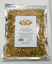 Premium Dried Jasmine Flowers, 200 grams