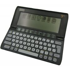 PSION 3mx PDA personal digital assistant *POST TEST* - Cracked