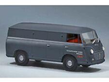 Busch 94020 H0 LKW Borgward 3K Goliath Express 1100 Kasten Goliath-Werke