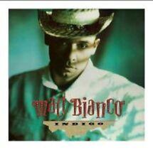 Matt Bianco - Indigo - New 30th Anniversary 3CD Album