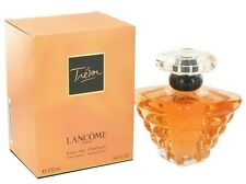 Tresor by Lancome Perfume for Women 3.4 edp New In Box