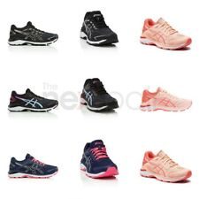 Asics - GT 2000 7 - Women's Running Shoes