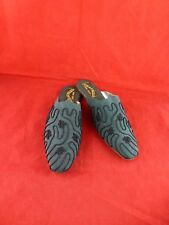 Atlas Egyptian Handmade Woman's Slippers Size 9