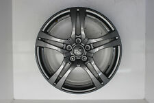 RC Design RC26 Satz 7,5x18 ET45 5x114,3 Lexus Suzuki Hyundai Toyota Honda