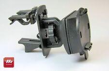 Navigon 42 72 92 Easy Plus Premium Air vent Joint Holder Bracket HN2