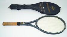 Dunlop Max 300i raqueta de tenis l2 Racket mid Grafil estrellar graf 200 biomimetic