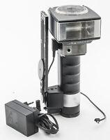 Metz 45 CT-4 45CT-4 45 CT 4 Stabblitzgerät Blitzgerät Blitz Flash