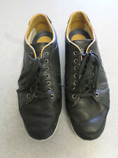 6037c5cf29ddc Lacoste Euro Size 46 Leather Shoes for Men