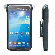 ️324940 - Topeak – Custodia Smartphone Drybag 6 pollici Unisex Handytasche SM