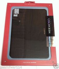 VIVA MADRID - HERMOSO - Protection Case Smart Stand for IPAD MINI RETINA - BLACK